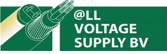 All Voltage Supply